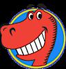 Li'l Teeth Dentistry's Company logo
