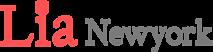 Lia Newyork's Company logo