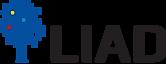 LIAD's Company logo