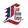 Liamkeirancooper's Company logo