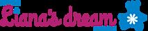 Liana's Dream Foundation's Company logo
