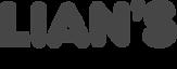 Lians Caravan & Fritid As's Company logo