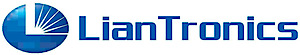 Shenzhen Liantronics Co.,Ltd.'s Company logo