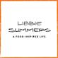 Libbie Summers's Company logo