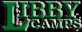 Libby Camps's Company logo