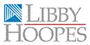 Libby Hoopes's Company logo