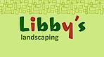 Libby's Vintage Home & Garden's Company logo