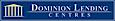 Meesum Ashraf - Mortgage Intelligence Professional's Competitor - Libby Thevarkunnel - Mortgage Broker logo