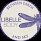 Libelle Body's Company logo