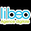 Libeo Agence Digitale's Company logo
