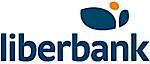 Liberbank's Company logo