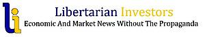 Libertarian Investors's Company logo