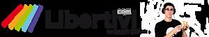 Libertivi's Company logo