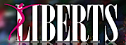 Liberts's Company logo