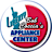 Witbeck Appliance's Competitor - Liberty Appliance Refinishers logo