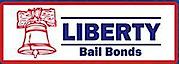 Libertybail's Company logo
