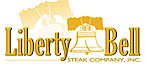Liberty Bell Steak's Company logo