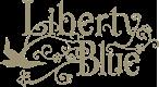 Libertyblue's Company logo
