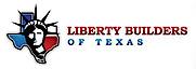Libertybuilders's Company logo