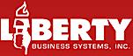 Liberty Business's Company logo