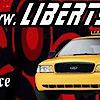 Liberty Cab & Dispatch Svc's Company logo