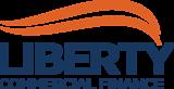 Liberty Commercial Finance's Company logo