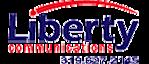 Liberty Communications's Company logo