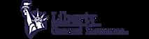 Liberty General Insurance's Company logo