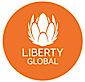 Liberty Global's Company logo