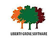 LIberty Grove Software's Company logo