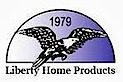 Libertyhomeproducts's Company logo