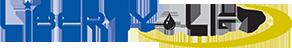Liberty Lift's Company logo