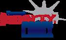 Liberty March Usa's Company logo