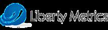Liberty Metrics's Company logo