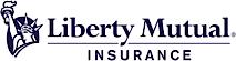 Liberty Mutual's Company logo