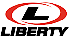 Liberty Oilfield Services's Company logo