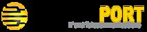 Liberty Port's Company logo
