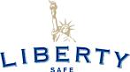 Liberty Safe Holding's Company logo