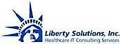 Liberty Solutions's Company logo