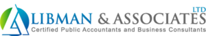 Libman & Associates's Company logo