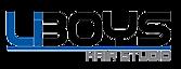 Liboys Design Studio's Company logo