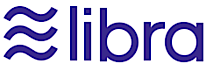Libra's Company logo