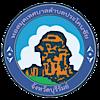 Library Of Prakhonchai City's Company logo