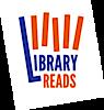 Libraryreads's Company logo