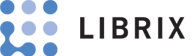 Librix Learning's Company logo