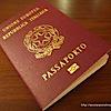 Lic. Flavio Bellinato: Asesoria Consular Y Migratoria Italia's Company logo