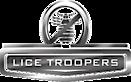 Lice Troopers's Company logo