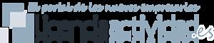 Licenciaactividad.es's Company logo