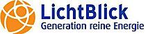 LichtBlick SE's Company logo