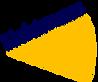 Lichtmess Consultants's Company logo